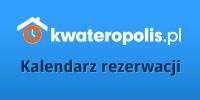 Rowy Balaton - Kwateropolis.pl